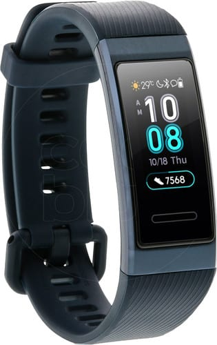 huawei-band-3-pro-blauw-activity-tracker