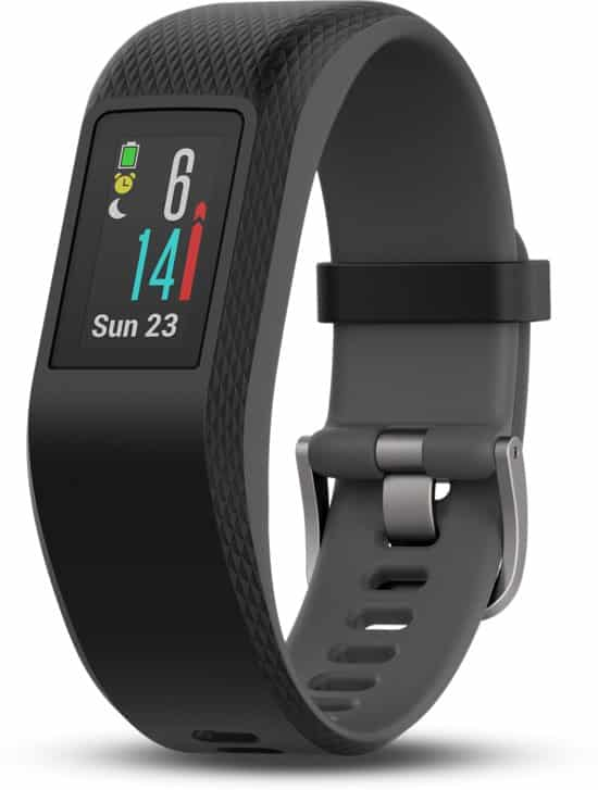 garmin-vivosport-hr-activity-tracker