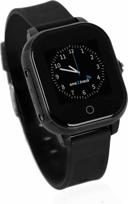 one2 track connect go kinder smartwatch